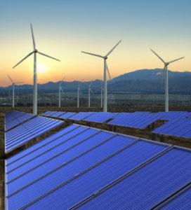Renewables equipment leasing specialists, Oak Leasing