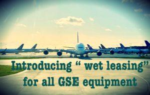 European GSE Finance Specialists Oak Leasing