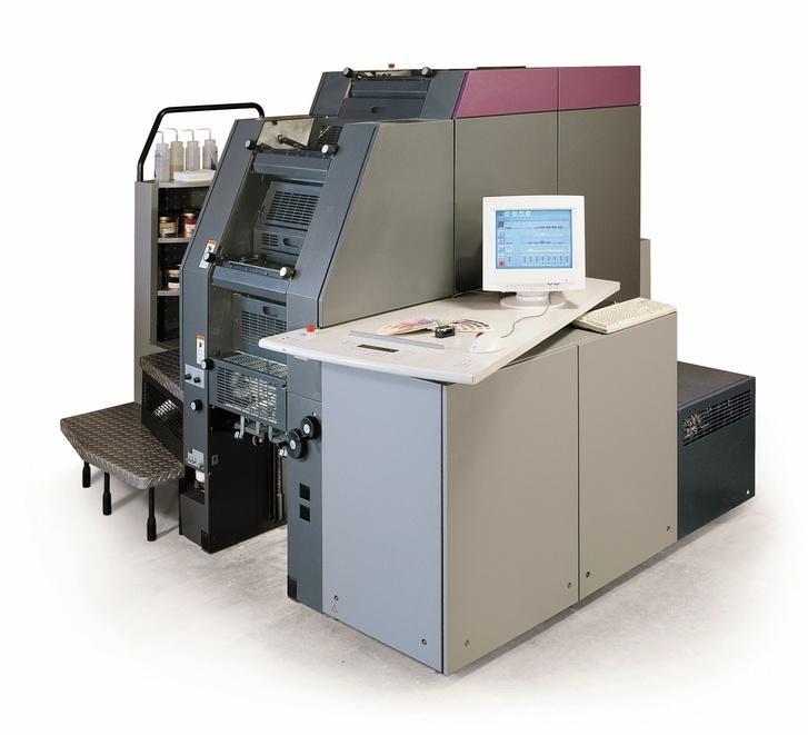 Equipment Finance Specialists, Oak Leasing