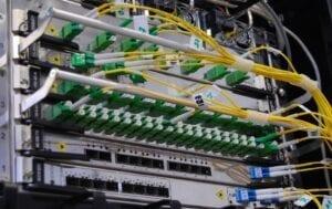 IT Computer leasing throughout Europe, Oak Leasing