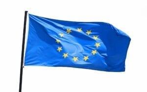 European Equipment Leasing Specialists