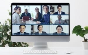 Video Conferencing equipment leasing specialists, Oak Leasing