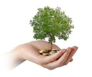 Oak Leasing, the equipment leasing specialists