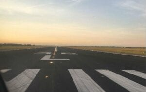 Let Oak Leasing help your business take off