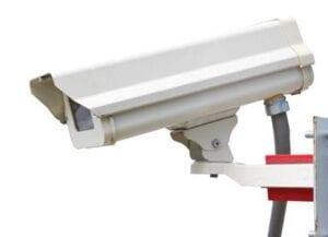 CCTV equipment leasing specialists, Oak leasing